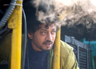 10 times Irrfan Khan left us spellbound with his performance