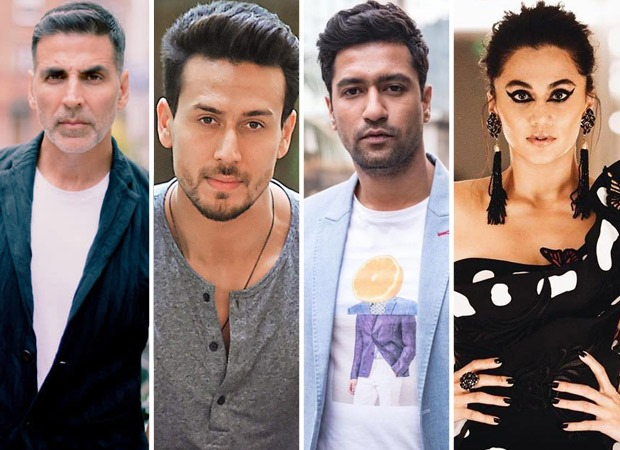 Amitabh Bachchan, Rajinikanth, Priyanka Chopra starrer Family is about self-isolation