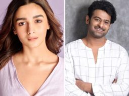 Alia Bhatt became a die-hard fan of Prabhas after watching Baahubali