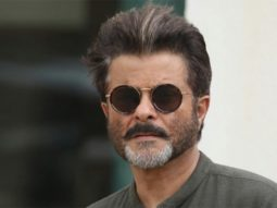Anil Kapoor lists coronavirus symptoms and the preventive measures, watch video