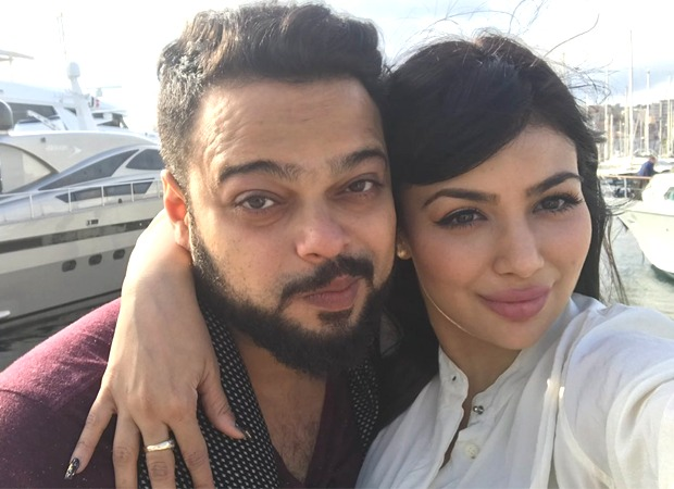 Ayesha Takia and Farhan Azmi offer their hotel to BMC as a quarantine facility