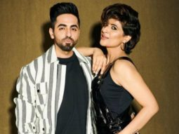 Ayushmann Khurrana and Tahira Kashyap to financially support women ragpickers in Delhi during coronavirus crisis