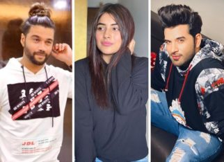 Balraj Syal teases Shehnaaz Gill and Paras Chhabra, says he feels sorry for them