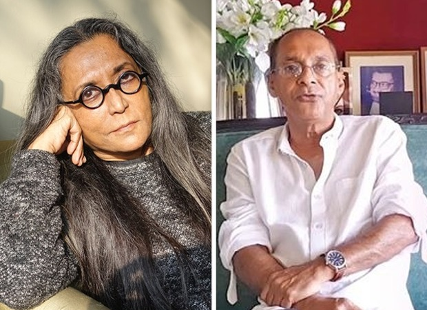 """EXCLUSIVE: Deepa Mehta on death of Ranjit Chowdhry - """"I have been in shock followed by immense sadness"""""""