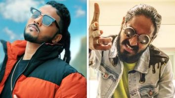 "EXCLUSIVE: Raftaar speaks up on his diss war with Emiway Bantai - ""It's not about right and wrong anymore"""