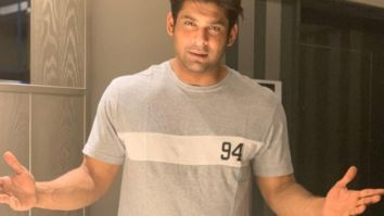 EXCLUSIVE Sidharth Shukla reacts to 'Bhula Dunga' entering the top videos with most comments on YouTube