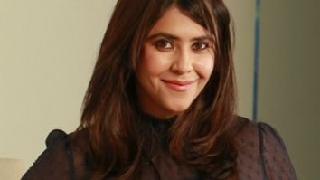 Ekta Kapoor transfers the salary money to the paparazzi's accounts during the lockdown