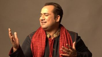 FWICE issues stern warning to Indian musicians working with Pakistani artists