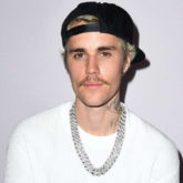 Justin Bieber postpones Changes tour amid coronavirus pandemic