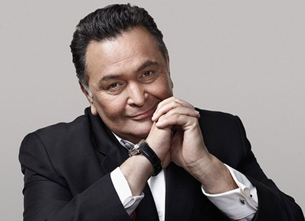 Actor Rishi Kapoor dies of cancer in Mumbai hospital