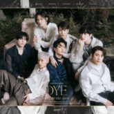 GOT7 reveals tracklist for 'Dye' and 10 songs seems to be in order of how Romeo and Juliet story unfolds
