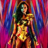 """Gal Gadot on the impact of Wonder Woman - """"It completely changed my life"""""""