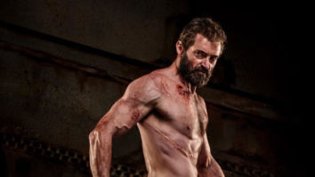 """Hugh Jackman reveals his thoughts on Marvel rebooting Wolverine - """"It's too good of a character not to"""""""