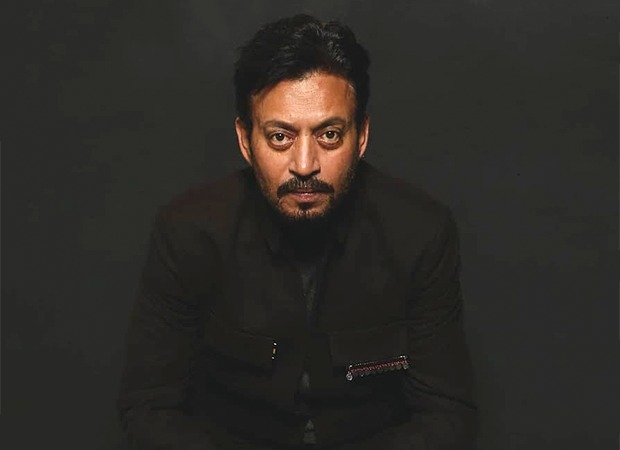 Actor Irrfan Khan admitted in ICU