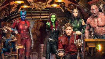 James Gunn confirms there will one death in Guardians of the Galaxy 3