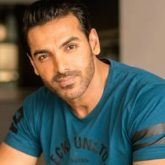 John Abraham reveals why he chose not to announce his donation amid Coronavirus pandemic