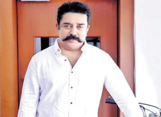 Kamal Haasan releases a special track 'Avirum Anbum' to spread positivity and hope during the global lockdown