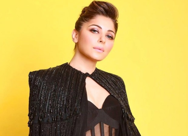 Kanika Kapoor Finally Tests Negative For Coronavirus, Singer Still Kept Under Observation