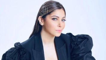 Kanika Kapoor to be questioned by police after 14 days of quarantine