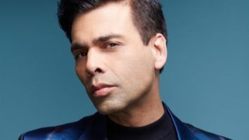 Karan Johar and Dharma family extend their support to various NGOs to help the daily wage workers during the COVID-19 lockdown