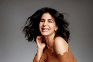 Celebrity Photo Of Kirti Kulhari