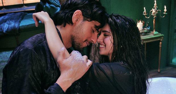 Sidharth Malhotra, Tara Sutaria reunite for 'Masakali 2.0'