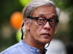 RIP Director Sudhir Mishra's father passed away on Thursday