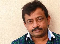 Ram Gopal Varma says testing positive for Coronavirus was April Fool's Day joke, faces the wrath of netizens