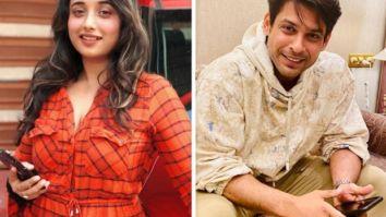Rani Chatterjee of Khatron Ke Khiladi 10 wants to star in a music video with Bigg Boss 13 winner Sidharth Shukla