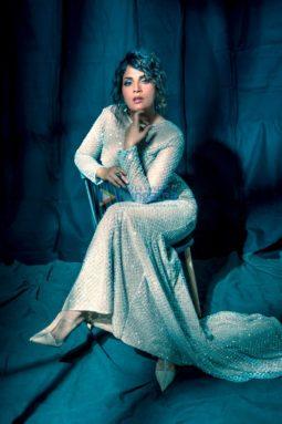 Celeb Photos Of Richa Chadda