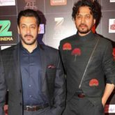 Salman Khan remembers Irrfan Khan through a throwback picture, says this is a big loss to the industry