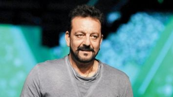 Sanjay Dutt sponsors meals for 1000 families amid Coronavirus pandemic