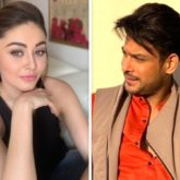 Shefali Jariwala says her relationship with ex Sidharth Shukla has always been cordial despite their history