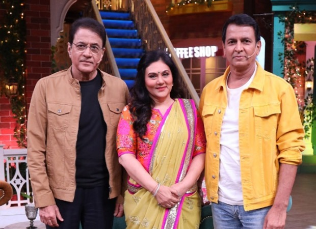 Should Ramayan actors receive royalty? Arun Govil, Dipika Chikhlia and Moti Sagar react : Bollywood News - Bollywood Hungama 1