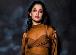 Tamannaah Bhatia to provide 50 tonnes of food products to 10,000 migrant workers