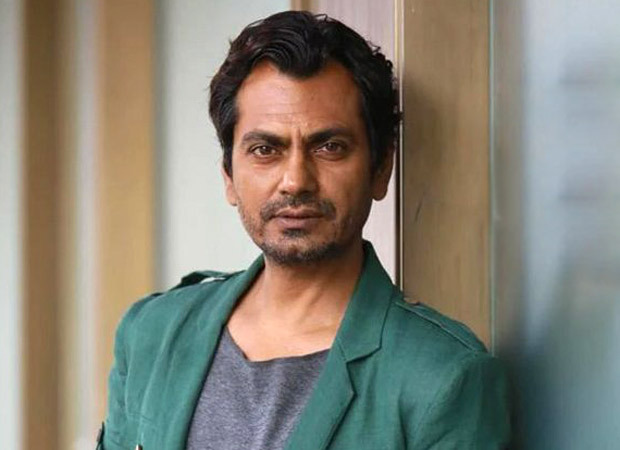 """""""The lockdown has changed my life forever"""", says Nawazuddin Siddiqui"""