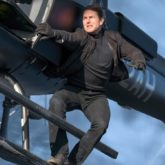 Tom Cruise starrer Mission: Impossible 7 and 8 release dates delayed