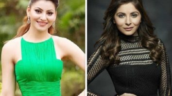 EXCLUSIVE: Urvashi Rautela talks about her friend Kanika Kapoor testing positive for COVID-19