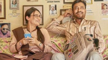 Irrfan Khan's Angrezi Medium to release digitally on Hotstar?