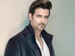 Hrithik Roshan appreciates Mumbai Police's tweet on April Fools Day; calls it very innovative