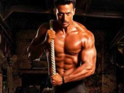 """EXCLUSIVE: """"I don't know if there is a point to release the film anymore,"""" says Tiger Shroff talking about the re-release of Baaghi 3"""