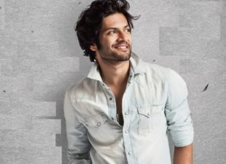 Ali Fazal speaks about his April wedding with Richa Chadha getting postponed; says everyone's life has been postponed