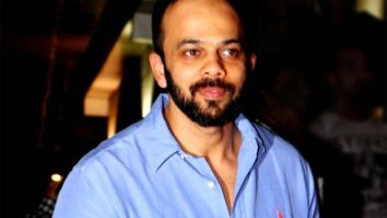 Rohit Shetty transfers money to the bank account of paparazzi who are out of work due to lockdown
