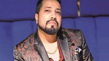 Mika Singh talks about celebrities sharing videos while doing charity