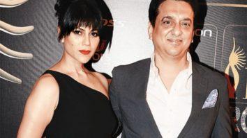 "Exclusive: ""I was like Shah Rukh Khan from DDLJ,"" says Warda Nadiadwala while talking about how she proposed Sajid Nadiadwala"
