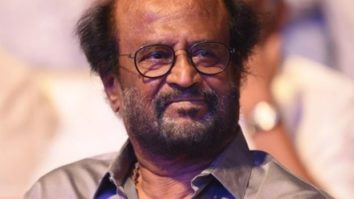 Rajinikanth to provide groceries to 1000 members of the South Indian Artists Association