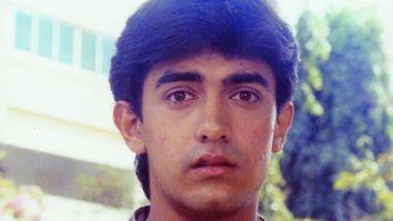 Throwback: When Aamir Khan stuck posters on Mumbai's rickshaws to promote his film; watch video