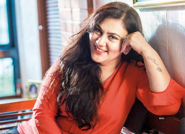 """When people call out 'Sita Maiyya' I still turn around reflexively"" - Dipika Chikhlia"