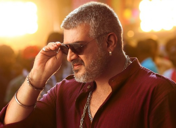 First look poster of Thala Ajith's film Valimai to not release on his birthday; makers decide to not promote the film during the pandemic