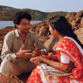 Vetern Actress Ashvini Bhave pays her last tribute to Irrfan Khan